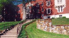 Morehead State University, Morehead, KY