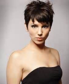 short pixie hairstyles 2016 - Yahoo Search Results