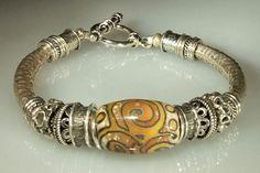 Judie's Portfolio - Bracelets
