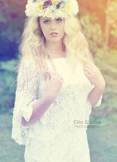 www.elite-studios.com Weddings, Bridal, Fashion and Beauty Photography