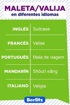 42 Ideas De Frases Diferentes Idiomas Aprendi Frases Idiomas Palabras Ingles Español