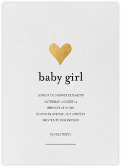 Baby shower invitations - online and paper - Paperless Post Baby Party, Baby Shower Parties, Baby Shower Invitations, Wedding Invitations, Coco Baby, Paperless Post, Online Invitations, Paper Source, Baby Online