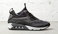 | Sneaker Freaker