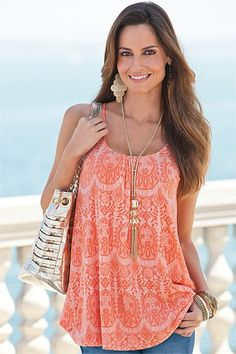 7b69767bc39a0c The 68 best Fashion images on Pinterest