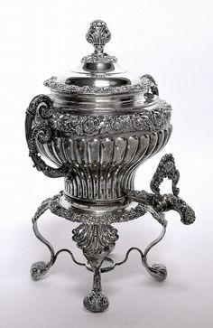 Аукционное – серебро, и не только…. Обсуждение на LiveInternet - Российский Сервис Онлайн-Дневников