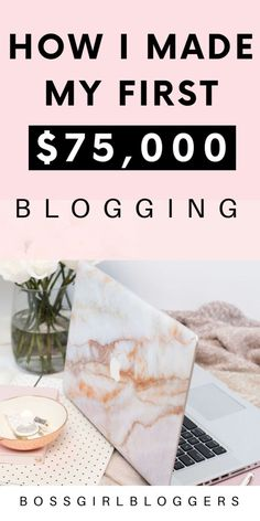 Things You Ought To Know About Making Money Online – Money Online Tips Make Money Blogging, Make Money Online, How To Make Money, Blogging Ideas, Earn Money, Money Tips, Affiliate Marketing, Content Marketing, Media Marketing