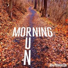 Fitness motivation running treadmills Ideas for 2019 Sport Motivation, Fitness Motivation, Fitness Quotes, Fitness Goals, Health Fitness, Running On Treadmill, Running Workouts, Running Tips, I Love To Run