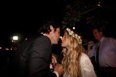 Jason and Victoria Evigan - RickRedd's Photos