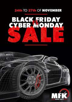BLACK FRIDAY VS CYBER MONDAY SALE !!!!! 50 EURO off all remaps that are booked and deposit paid between 8am on Friday the 24th November to Monday the 27th of November at 6pm. Bookings must be made by phone and all major cards are excepted. You can make your booking for any date or time within the next three months. Phone 0879535406 Cyber Monday Sales, Sale 50, Black Friday, Euro, November, Phone, Books, Cards, November Born