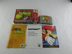 7 best nintendo 64 game images on pinterest nintendo 64 games rh pinterest com nintendo 64 goldeneye walkthrough nintendo 64 goldeneye