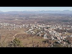Medjugorje, Krizevac live now Live In The Now, Mountain View, February, Clock, Youtube, Watch, Clocks, Youtubers, Youtube Movies
