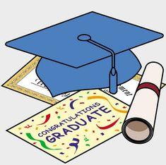 Njatob scholarship essays