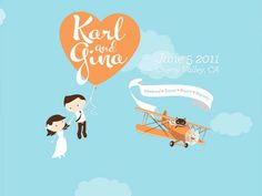 wedding-invitation-websites-5