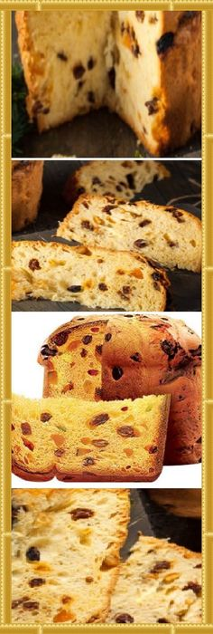 How do you make your delicious Homemade Sweet Bread? - How do you make your del. - How do you make your delicious Homemade Sweet Bread? – How do you make your delicious Homemade S - Polish Recipes, My Recipes, Gourmet Recipes, Dessert Recipes, Mexican Sweet Breads, Mexican Dinner Recipes, Hispanic Kitchen, Bread Machine Recipes, Italian Desserts