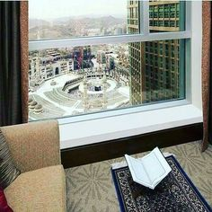 Image in Muslim, Islam, Makkah. ☝🕋🕌 collection by 50 shades of pictures. Wallpaper W, Quran Wallpaper, Islamic Wallpaper, Mobile Wallpaper, Allah Islam, Islam Muslim, Islam Quran, Photos Islamiques, Mecca Kaaba