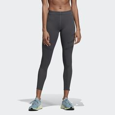 7 Best Adidas tights images in 2019 | Adidas, Adidas outfit