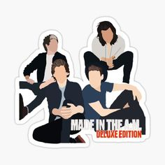 Bubble Stickers, Name Stickers, Cool Stickers, Printable Stickers, Louis Tomlinson, One Direction Merch, 1d Songs, Homemade Stickers, One Direction Wallpaper