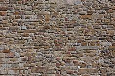 Old Brickwall - Wall Mural & Photo Wallpaper - Photowall