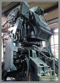水道橋重工 | Suidobashi Heavy Industry