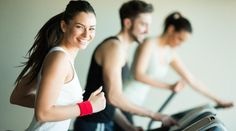 Understanding your fitness personality type can help you in achieving your fitness goals. Find out what your fitness personality type is and take the quiz! Loose Weight, Reduce Weight, How To Lose Weight Fast, Losing Weight, You Fitness, Fitness Tips, Health Fitness, Health Exercise, Fitness Goals