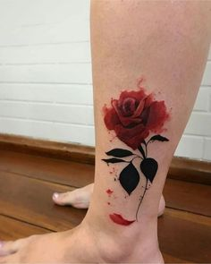 #inspirationtatto  Artista:  lcjuniortattoo ➖➖➖➖➖➖➖➖➖➖ Marque sua Tattoo com a Tag #inspirationtatto e sua foto poderá aparecer no perfil. ✒️