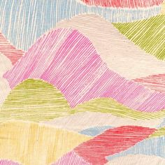 eloria Abstract Print Fabric 100/% Cotton By The Yard For Dressmaking Sewing Home Decor Crafting