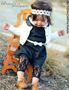 Little Fashionista  Little Girl Fashion, Toddler Fashion, Kids Fashion, Cute Toddlers, Cute Kids, Kids Outfits, Cute Outfits, Baby Kids Clothes, Kids Clothing