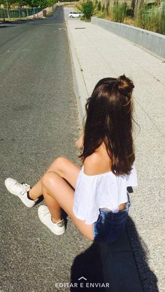 Find More at => http://feedproxy.google.com/~r/amazingoutfits/~3/OeIKojJCTPo/AmazingOutfits.page