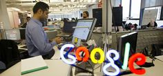 Google added Sindhi and Pashto in its Translator