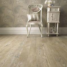 contemporary flooring tiles design for home bedroom interior decorating by amtico