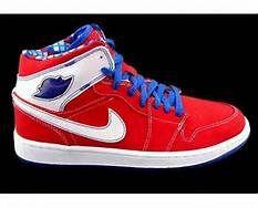 all jordan shoes