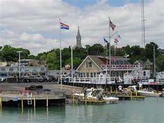Port Washington Tourism Council - Port Washington WI: port washington ...