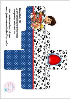 Caixa-Cubo-3D-Patrulha-Canina.jpg 2.480×3.508 pixels