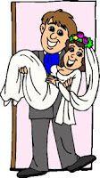Chistes de matrimonios - Criminal