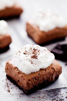 chocolatesilkpiebars4