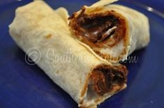 s'mores, smores, mexican, tortilla, camping, camp, out, boy, scouts, grill, out, doors, recipes, recipe