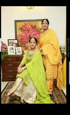 Here's What You Need To Know – Girl Next Door Fashion Punjabi Wedding Suit, Punjabi Suits Party Wear, Indian Wedding Wear, Punjabi Salwar Suits, Punjabi Dress, Wedding Suits, Wedding Poses, Punjabi Suit Boutique, Punjabi Suits Designer Boutique