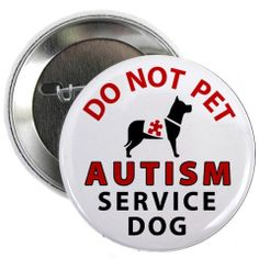 29 Best Service Dog Images Service Dogs Dog Vest Dogs