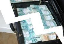 Maio registra o maior número de pedidos de falência em três anos | FarolCom