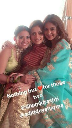 💕Follow me Nimisha Neha💕 Bollywood Stars, Bollywood News, Tv Actors, Actors & Actresses, Tashan E Ishq, Jennifer Winget Beyhadh, Drashti Dhami, Artists For Kids, Celebs
