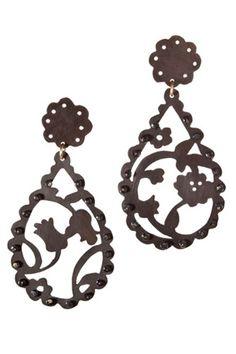 MARJORIE SIMON-USA Studio Jeweler, Writer, Educator - Fine Art, Jewelry, Brooches, Rings, Necklaces