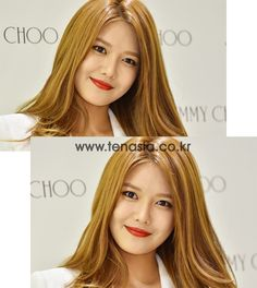 Sooyoung - 150313 JIMMY CHOO EVENT