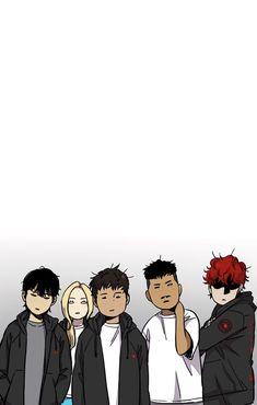Manhwa Manga, Anime Manga, Anime Guys, Lock Screen Wallpaper Iphone, Hey Mama, Lore Olympus, 2d Character, Hakuna Matata, Hummingbird