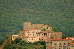 Viggianello is a town and comune in the province of Potenza, in the Southern Italian region of Basilicata
