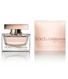 a9a3afcce0227 The 72 best perfume images on Pinterest   Perfume Bottle, Perfume ...