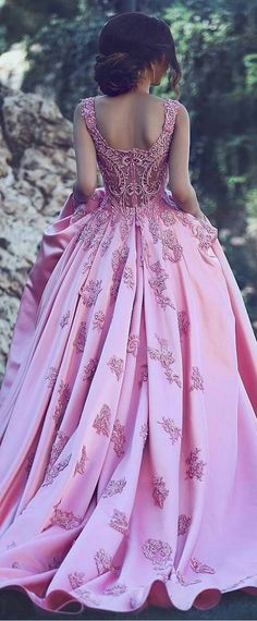 Find More at => http://feedproxy.google.com/~r/amazingoutfits/~3/6OuQ4mBTUXo/AmazingOutfits.page