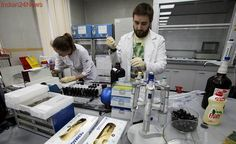 WADA allows Russia anti-doping body to test again under