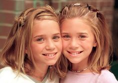 No way, Jose! More drama on the Olsen Twins front