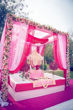 "Vendor Review: ""Elements"" Decorator 