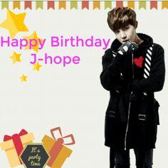 16 best korean birthday wishes images on pinterest birthday korean birthday birthday wishes birthdays korean music bts birthday greetings happy birthday celebration happy birthday greetings m4hsunfo